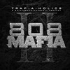 Thumbnail 808 Mafia Sound Package + FLPs Included